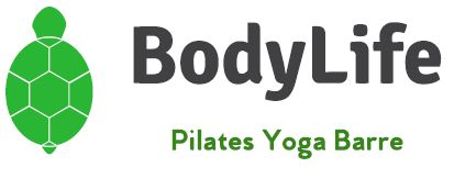 Bodylife * Pilates - Yoga - Barre