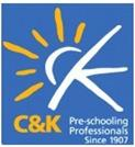 C&K Bellbowrie Kindy Vacancy