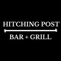 Hitching Post Bar + Grill