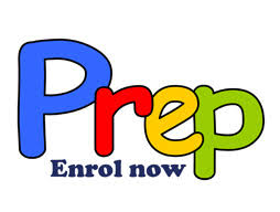 Do You Have a Child Starting Prep in 2019?