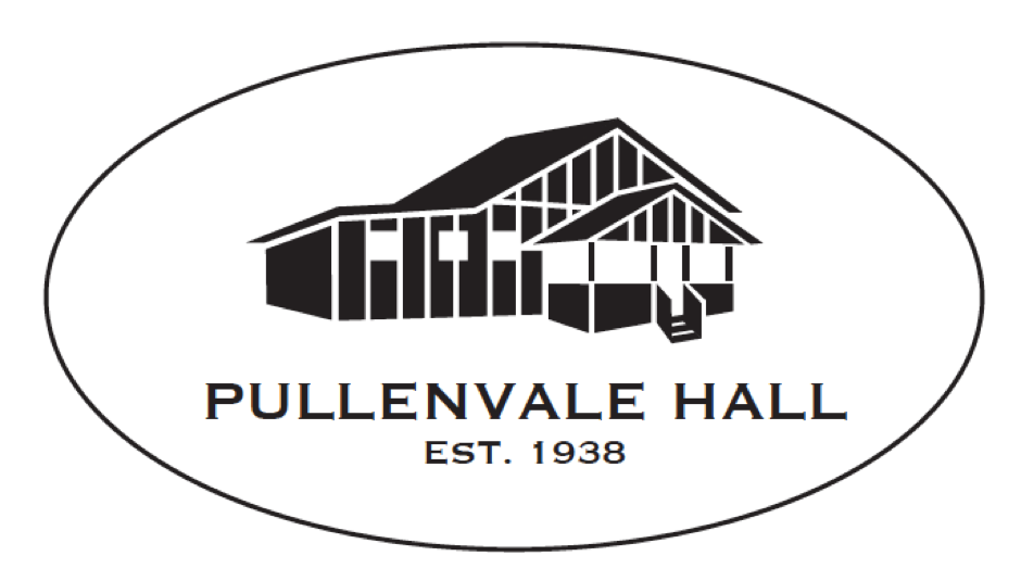 Friday Night off at The Pullenvale Hall