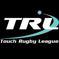 Touch Rugby League @ PSS