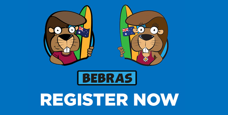 Take part in the Bebras Australia Computational Thinking Challenge