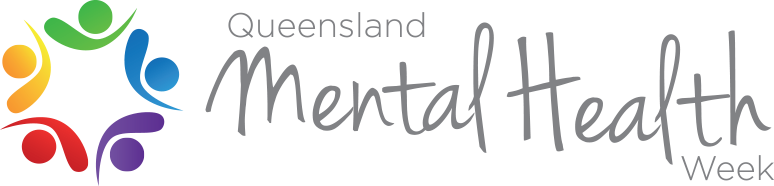Mental Health Week - Term 4