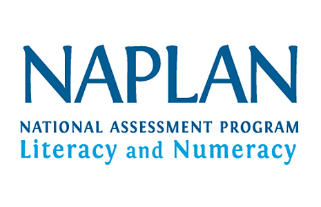 NAPLAN - Have Your Say