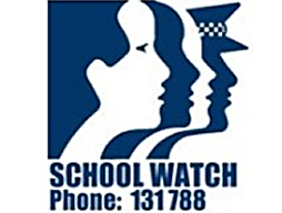 School Watch - Look, Listen, Report